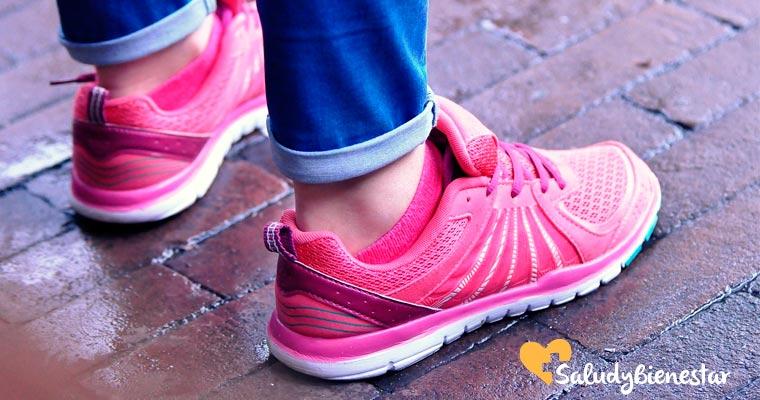 salud-y-bienestar-correr